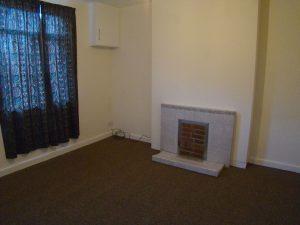 2 bedroom Terrace to rent